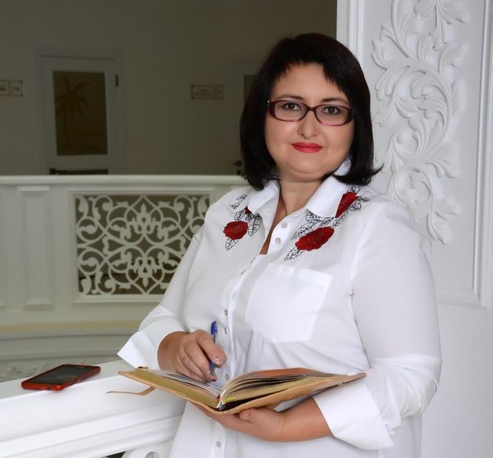 Ѕухгалтерские услуги в оренбурге помощь бухгалтеру по расходам